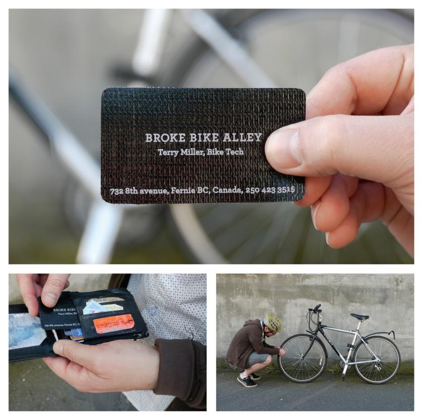 broke_bike_alley_bike_tire_patch