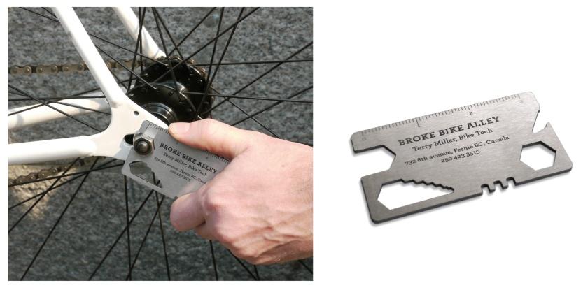 broke_bike_alley_bike_tool