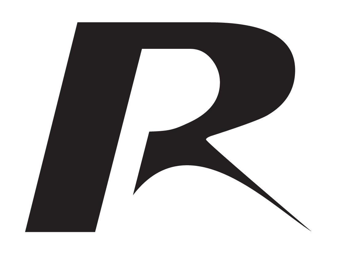 River Clothing Logo