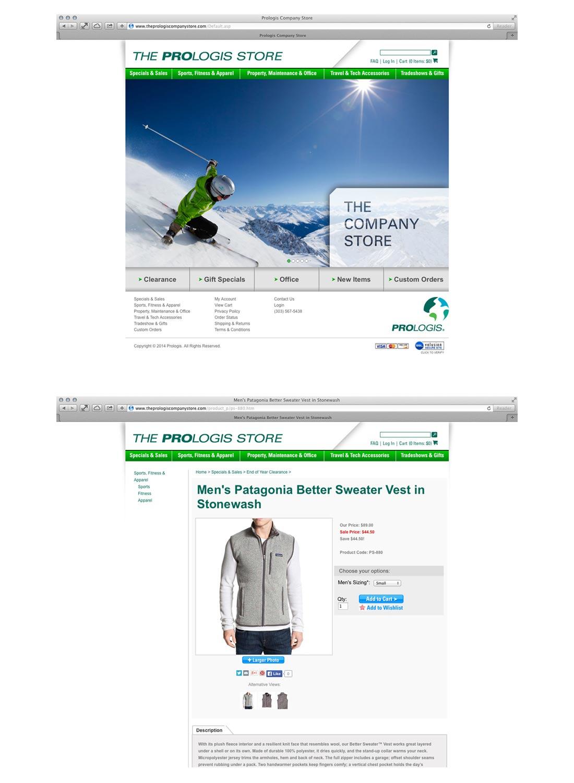 CompanyStore_1100x1500