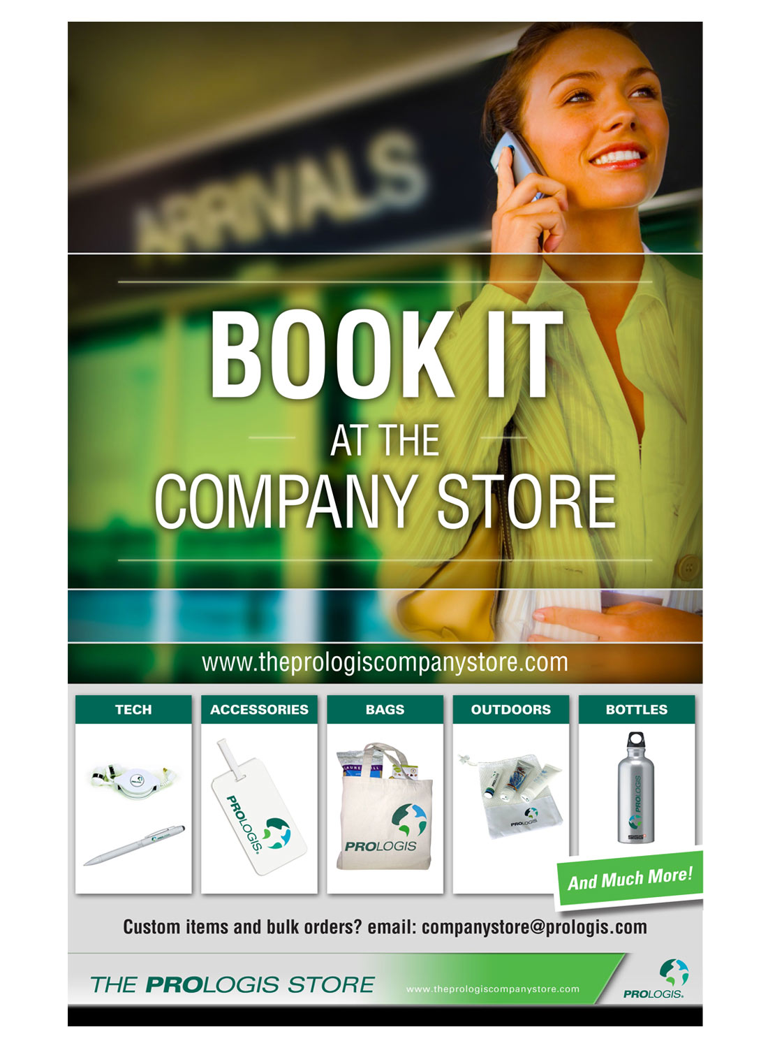Prologis_StorePoster2_1100x1500